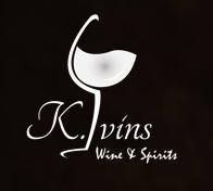 K.Wijn
