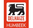 Delhaize Humbeek