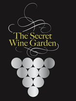 The Secret Wine Garden